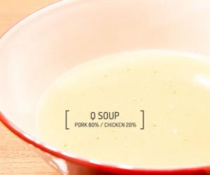 Q Soup